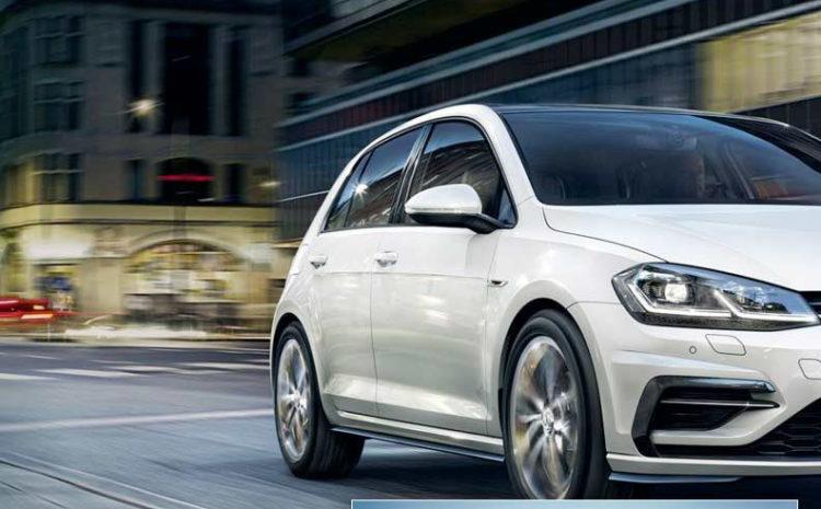 Volkswagen   Das Prospekt