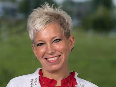 Michaela Engelmann